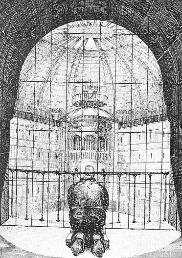 1840 Romain