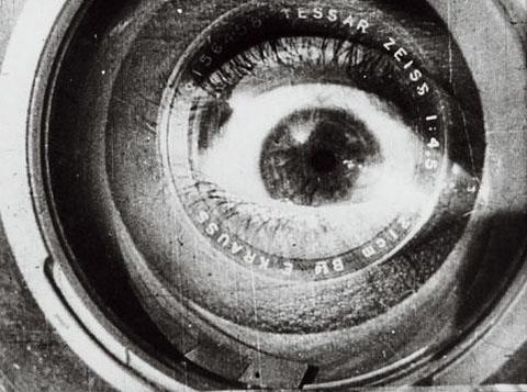 1929 Vertov