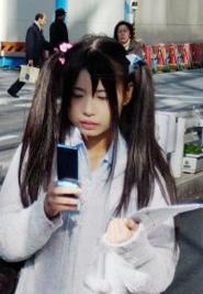 japan_web.jpg