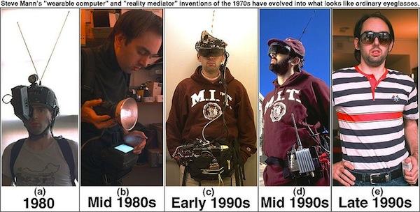 600px-wearcompevolution.jpg