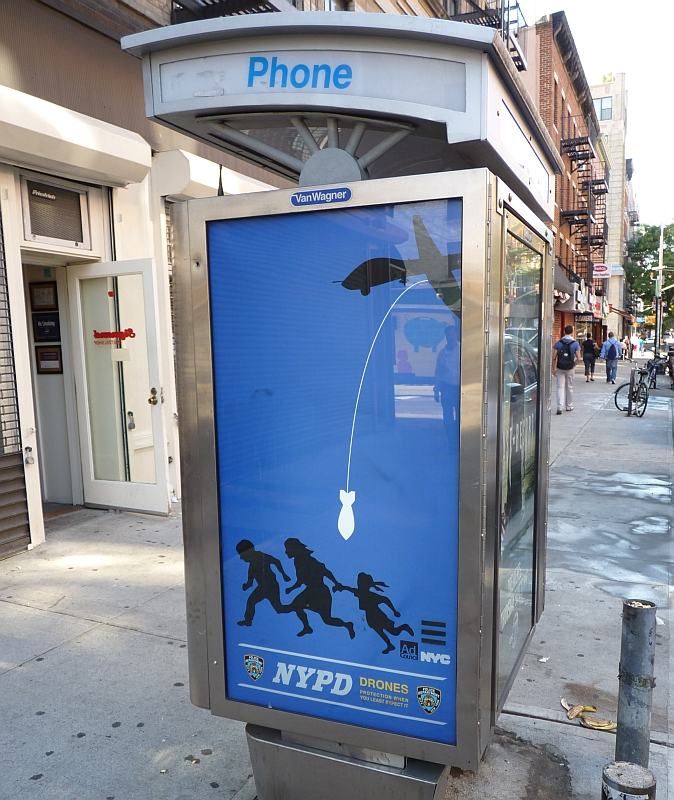 NYPD-drone-poster2