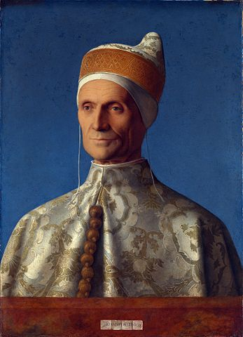 Giovanni_Bellini,_portrait_of_Doge_Leonardo_Loredan