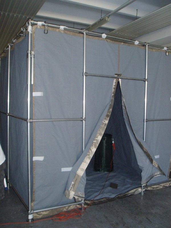 F.tenda-ingresso-CIMA-apertura
