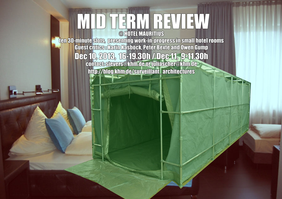 Mid-Term-Review-2013