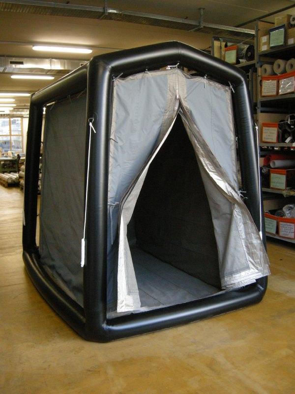 tenda-gonfiabile-010