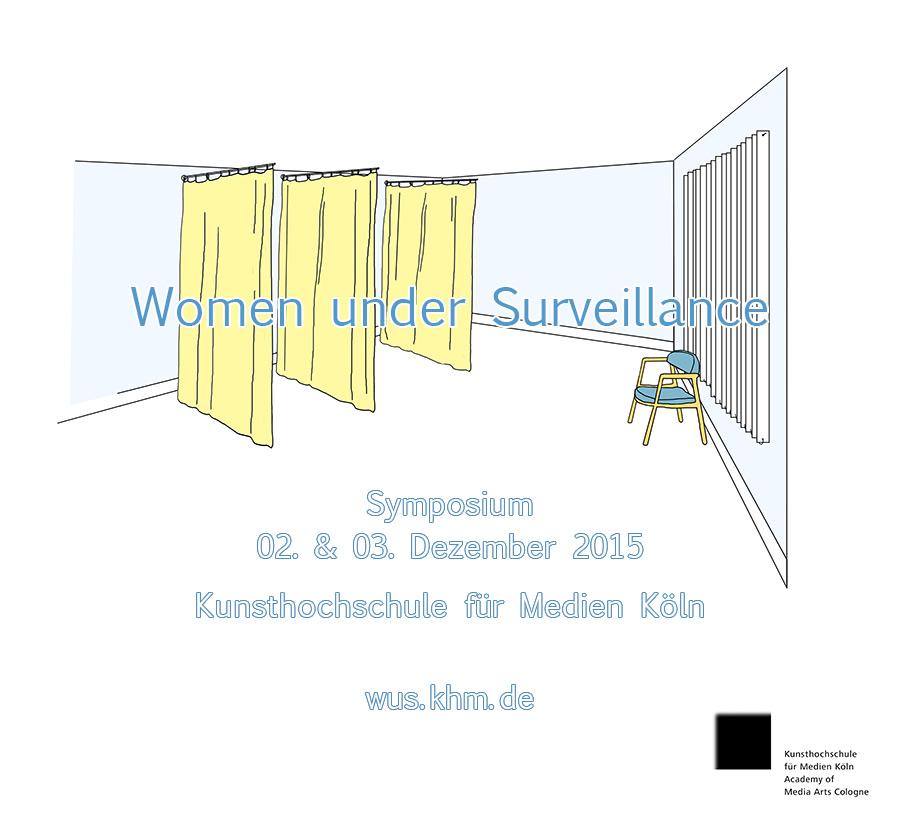 Women_under_Surveillance_invite